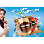 NESCAFE Feature Image